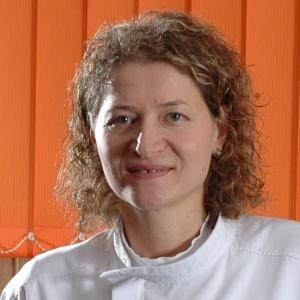 Daniela Schor